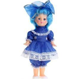 Sima-land Кукла Мальвина