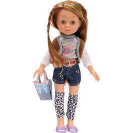Doll&Me Кукла с аксессуарами 34 х 17 х 9 см 1020