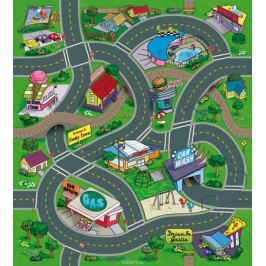 Majorette Игровой набор Funky Town