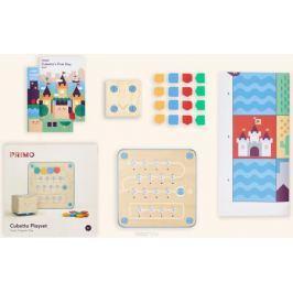 Primo Toys Cubetto Игровой набор 41278
