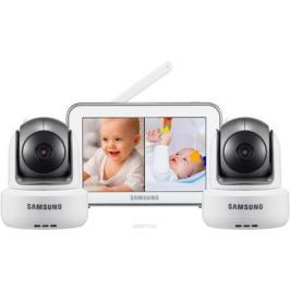 Samsung Видеоняня SEW-3043WPX2
