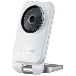 Samsung Видеоняня SmartCam SNH-C6110BN
