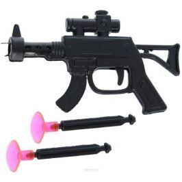 Sima-land Стрелялка Автомат 1660816