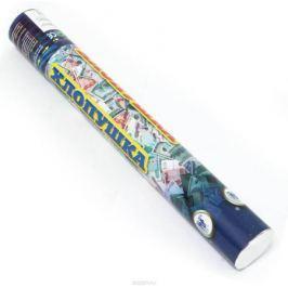 Veld-Co Хлопушка-конфетти механическая 40 см 43434