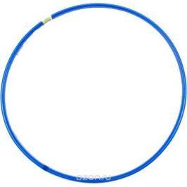 Затейники Обруч цвет синий диаметр 60 см