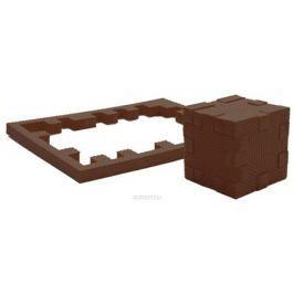 PicnMix Пазл-конструктор Янтарь цвет коричневый
