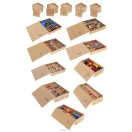 Мир деревянных игрушек Игровой набор