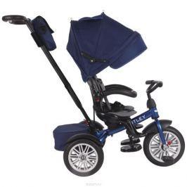 Bentley Велосипед трехколесный цвет синий BN1B