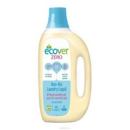 Ecover Экологическая жидкость для стирки