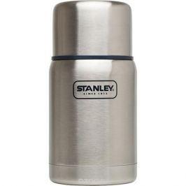 Термос Stanley