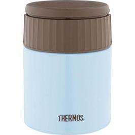 Термос для еды Thermos