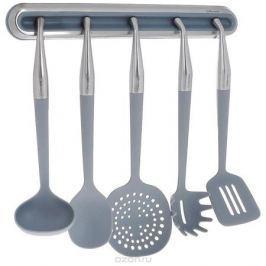 Набор кухонных аксессуаров Rondell