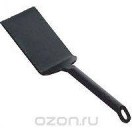 Лопатка для лазаньи Tescoma