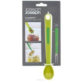 Набор для солений Joseph Joseph