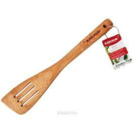 Лопатка кулинарная Attribute Gadget