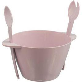 Набор для приготовления салата