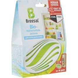 Био-поглотитель запаха для холодильника