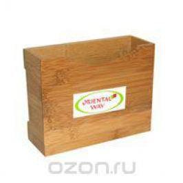 Подставка для кухонных принадлежностей Oriental way NL18439 Организация пространства
