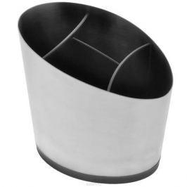 Сушилка для кухонной утвари Tescoma