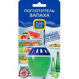 Поглотитель запаха в холодильнике Top House