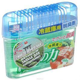 Нейтрализатор запахов для холодильника KOKUBO