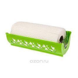 Держатель для бумажных полотенец Berossi