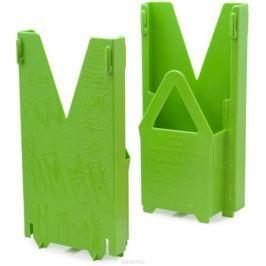 Мультибокс для комплекта овощерезки модели