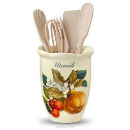 Подставка для кухонных принадлежностей Nuova Cer
