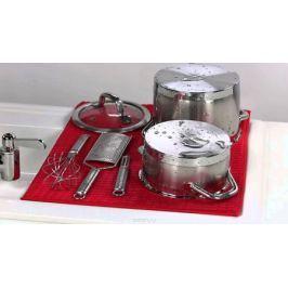 Сушилка для посуды Tescoma
