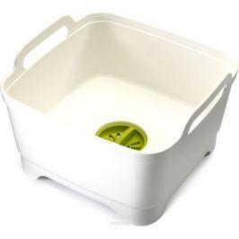 Контейнер для мытья посуды Joseph Joseph