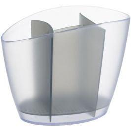 Сушилка для столовых приборов Tescoma