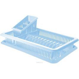 Сушилка для посуды Plastic Centre
