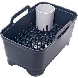 Набор для мойки и сушки посуды
