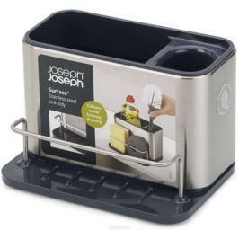 Подставка для кухонных принадлежностей Joseph Joseph