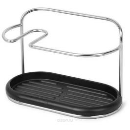 Подставка для кухонных принадлежностей Umbra