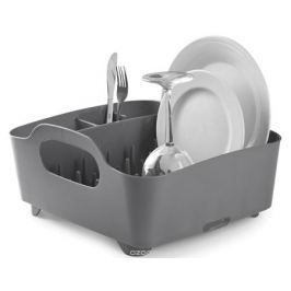 Сушилка для посуды и столовых приборов Umbra