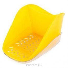 Подставка для моющего средства и губки Berossi