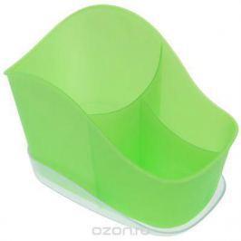 Подставка-сушилка для столовых приборов Berossi