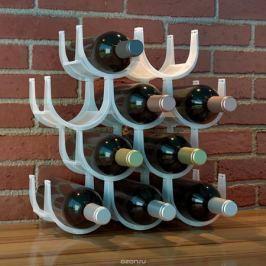 Подставка для бутылок Balvi