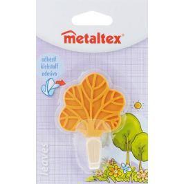 Крючок настенный Metaltex