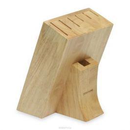 Блок для 5 ножей и ножниц Dosh Home