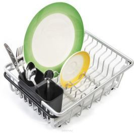 Сушилка для посуды Tatkraft