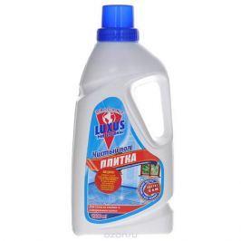 Жидкое средство Luxus Professional