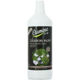 Экологичное средство для мытья полов