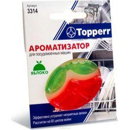 Ароматизатор для посудомоечной машины Topperr