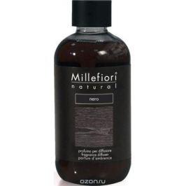 Сменный блок Millefiori Milano Natural Refill