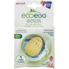 Вкладыш-заправка для стирки Ecoegg