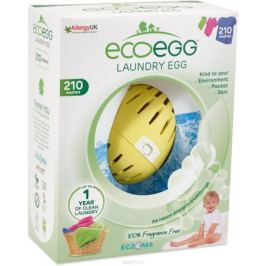 Экояйцо для стирки Ecoegg