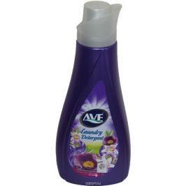 Жидкое средство для стирки AVE