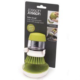 Щетка Joseph Joseph